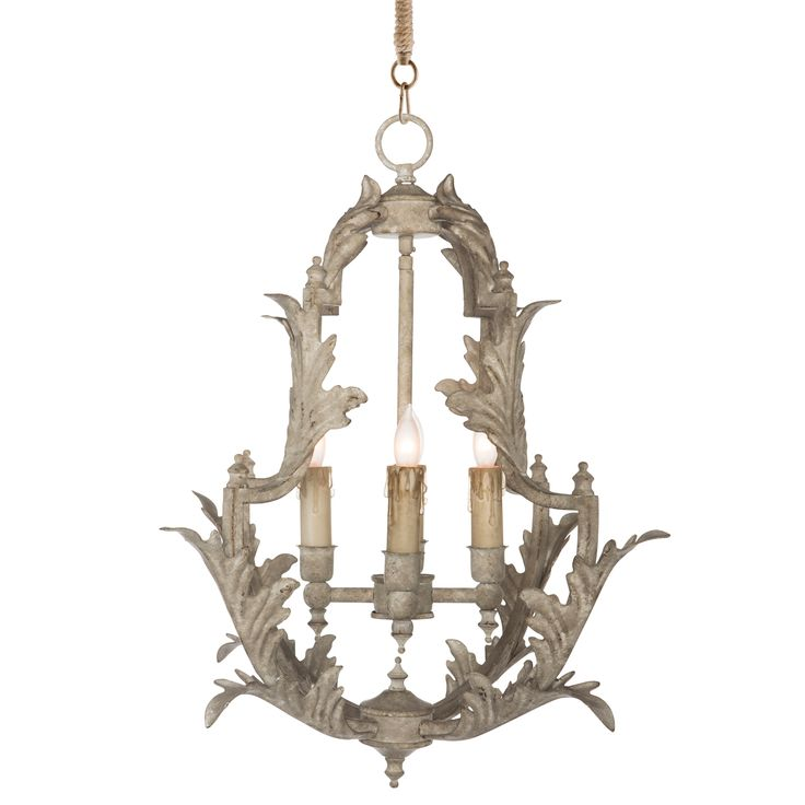 69 best chandeliers small for sale images on pinterest chandeliers 45000 aidan gray lighting trieste small chandelier agl456schan aloadofball Images