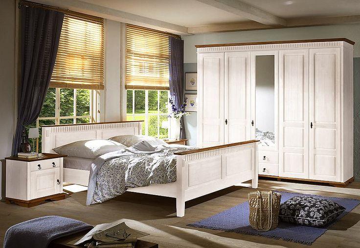 ber ideen zu kleiderschrank landhausstil auf pinterest car m bel garderobenschrank. Black Bedroom Furniture Sets. Home Design Ideas