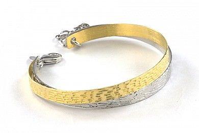 Jewel woman silver 925 - LIGHT COLLECTION - Shop on-line in www.eosbijoux.com