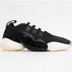adidas Originals Herren Superstar Sneakers Weiß adidasadidas