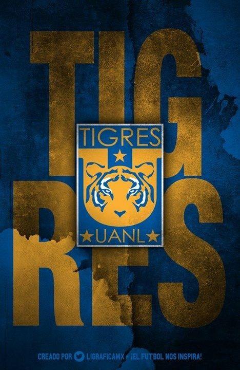 UANL-tigres