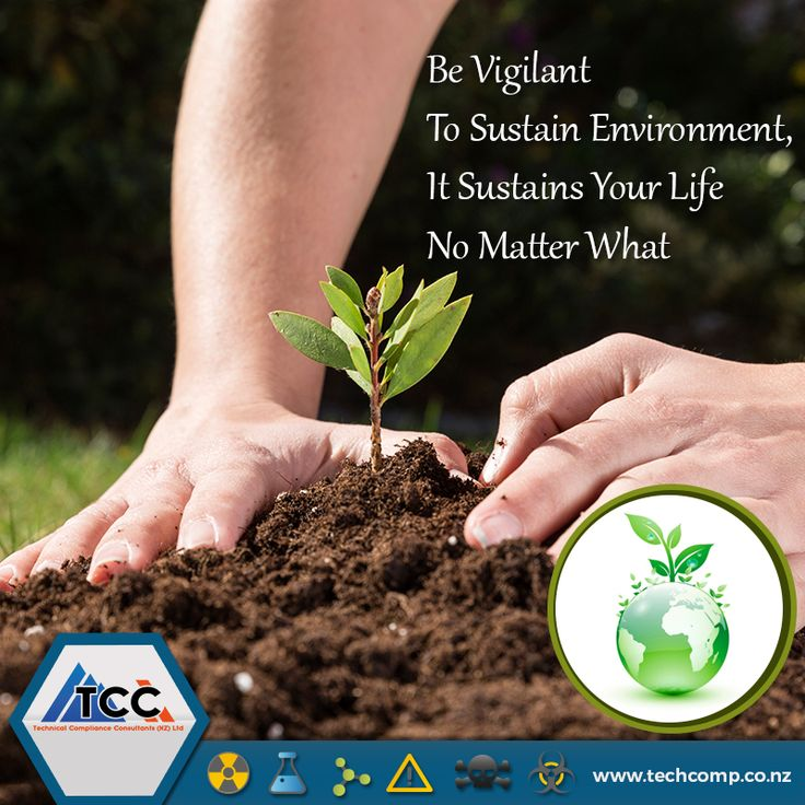 #ProtectNature #PlantMoreTrees and #ReduceCarbon. Say yes to #CarbonNeutrality. Reduce #ManmadeHazards and #BioHazardousSubstances Technical Compliance Consultants #NZ, wishes you a #GreatWeekAhead.