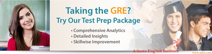 Welcome to GRE 2015 Exam section. In this section you will find What is GRE?, GRE Test 2015 dates, syllabus, pattern, guide and articles on GRE exam. Visit our website : http://www.atlei.com/