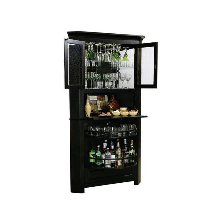 https://i.pinimg.com/736x/8d/33/56/8d3356ca62ae1b4802706a50fa1f37c7--corner-wine-cabinet-wine-bar-cabinet.jpg