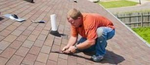 Top Local Roofing Contractors Rochester NY | Roofers | Roof Repair | Roofing Compaies - The BEST and TOP LOCAL RATED Roofing Contractors in the Rochester, NY area can be found on TopLocalRated.com. New Roof Installation, Roof Repair, Roofing Estimates, Roof Storm Damage Repair and Emergency Roof Repair from the Best Roofers in Rochester
