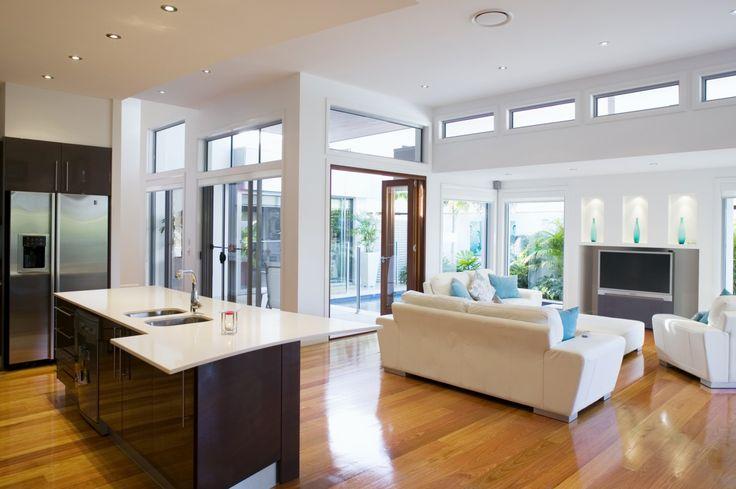 http://www.galahomes.com.au/project-gallery/custom-homes/robina-gold-coast-qld
