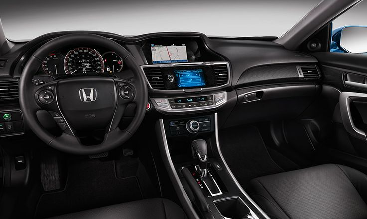 Best 25 2014 Accord Ideas On Pinterest 2014 Honda Accord Sport Accord 2016 And Honda 2014