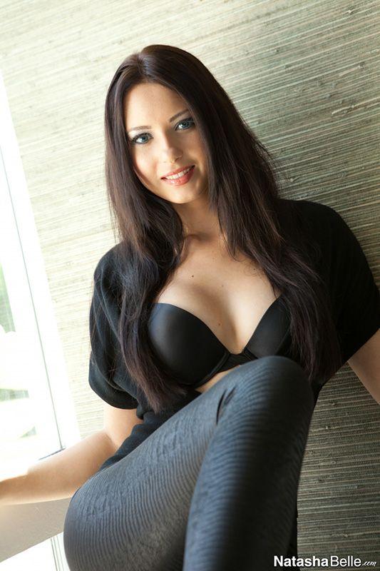 female porn star sex Porn Star Agents: Inside Their Risky Business | Hollywood Reporter.
