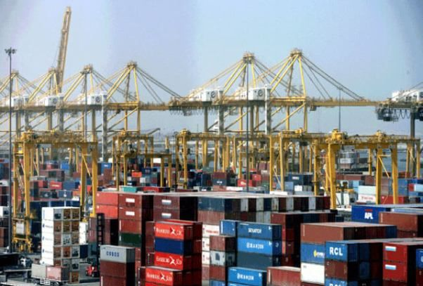 NPA tackles port operators over illegal tariff increases, rent-seeking: Determined to ensure transparency, efficiency and timeliness in…