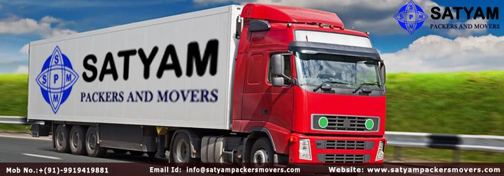 If you Searching For Packers And Movers Services In Moradabad than Visit Our Satyam Packers And Movers Website.We Movers & Packers Moradabad provide Best Loading And Unloading Services In Moradabad,Uttar Pradesh....http://satyampackersmovers.com