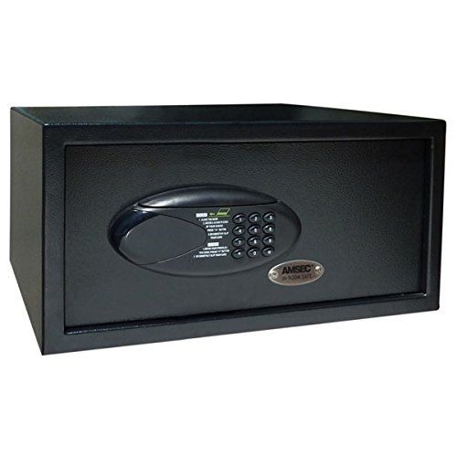 Amsec IRC916 Electronic Hotel Safe - http://safescenter.com/amsec-irc916-electronic-hotel-safe/