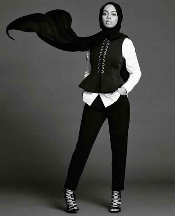 hijab-chic-et-moderne3