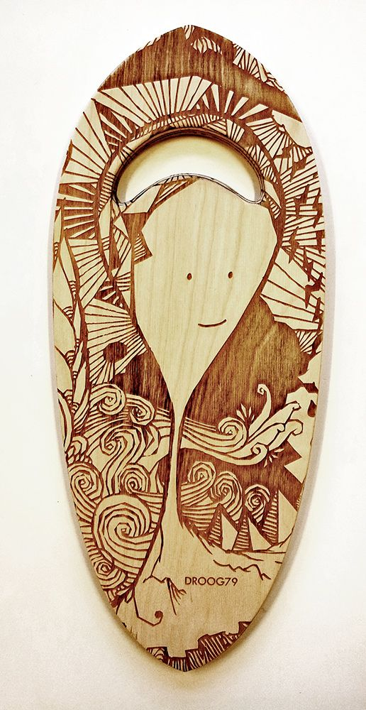 preview of an amazing new DROOG 79 x Thirdshade collaboration project. Laser-etched Limited Artist Edition wooden bodysurfing hand planes.... Stoked with these... http://www.facebook.com/thirdshade?group_id=0 http://www.facebook.com/droog.seventynine