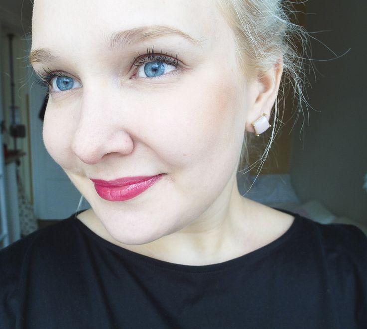 Les 25 meilleures id es de la cat gorie maquillage pas - Meilleure palette maquillage ...