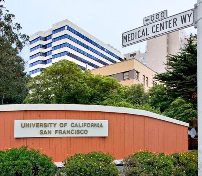 Top 10 Government & Private Medical Colleges in USA ... parnassus2 └▶ └▶ http://www.pouted.com/?p=34196