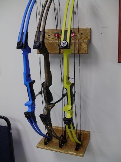 40 Best Archery Images On Pinterest Archery Hunting