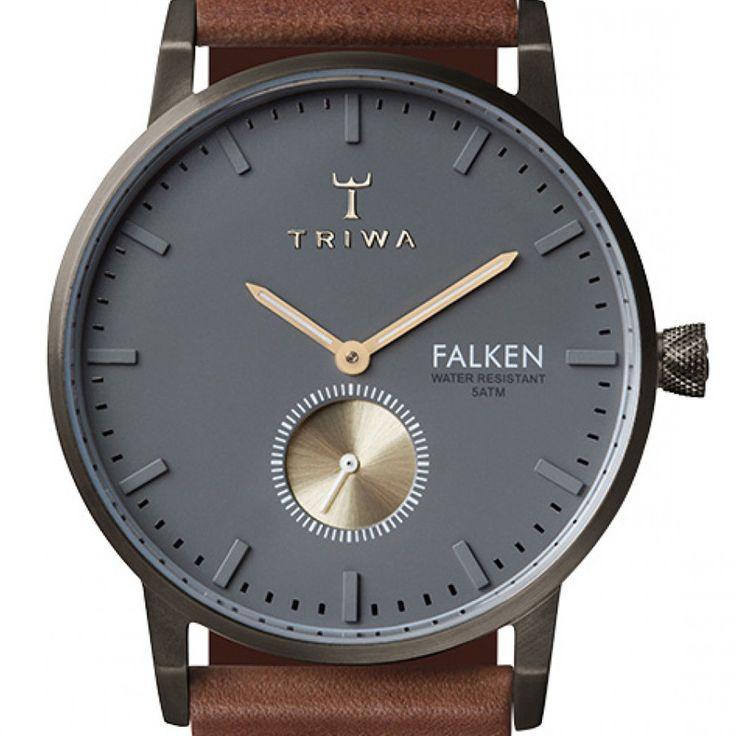 Designer Watch Men Famous Brand Gold Quartz Watches Relojes Hombre 2015 Horloge Orologio Uomo Montre Homme De Marque #men, #hats, #watches, #belts, #fashion