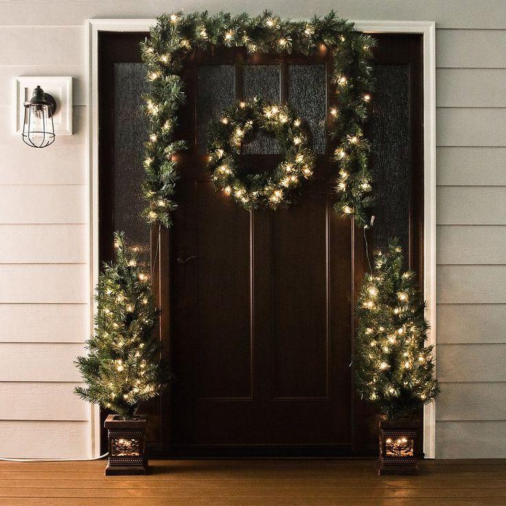 Best 25 Lowes Front Doors Ideas On Pinterest Diy