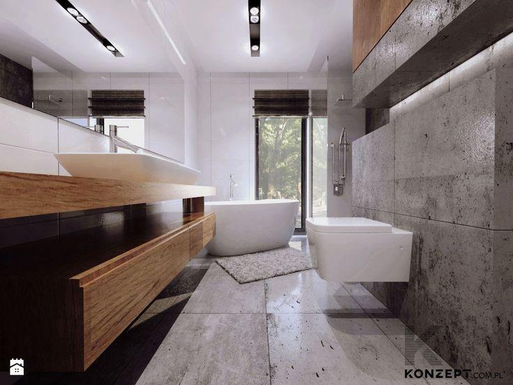 52 besten łazienka Bilder auf Pinterest