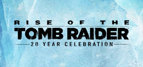 Steam Community :: Rise of the Tomb Raider