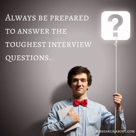 The 25+ best Interview questions with answers ideas on Pinterest - interview question