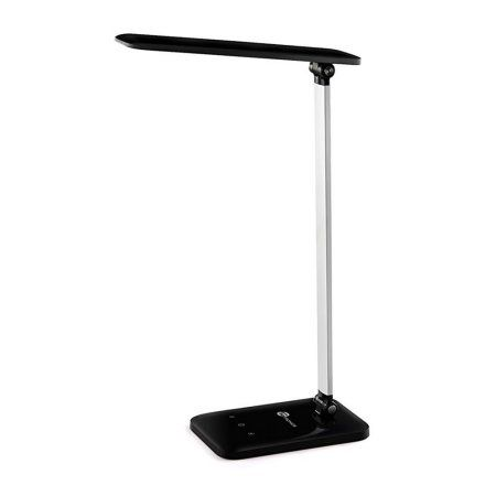 25 Best Ideas About Led Desk Lamp On Pinterest Desk