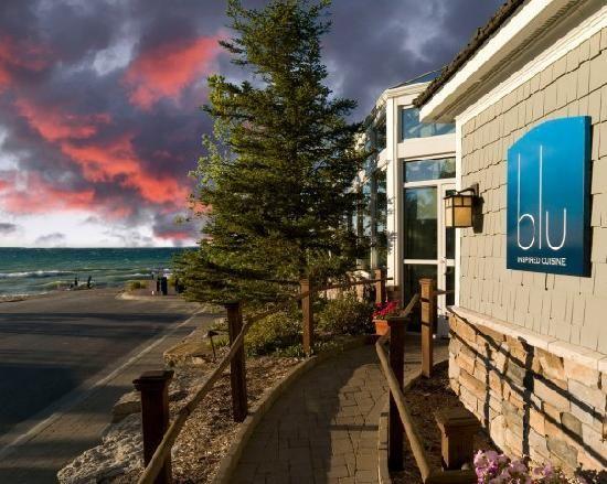 17 Best Images About Glen Arbor Businesses On Pinterest