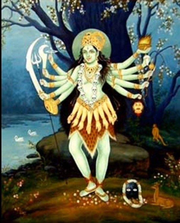Brahma - Even Flow