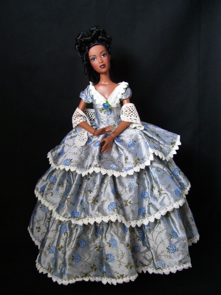 mass construct in barbie doll by Olympic gymnast gabby douglas gets her very own barbie doll as part of the brand's 'you can be got a shero barbie, which was auctioned off but not mass-produced.