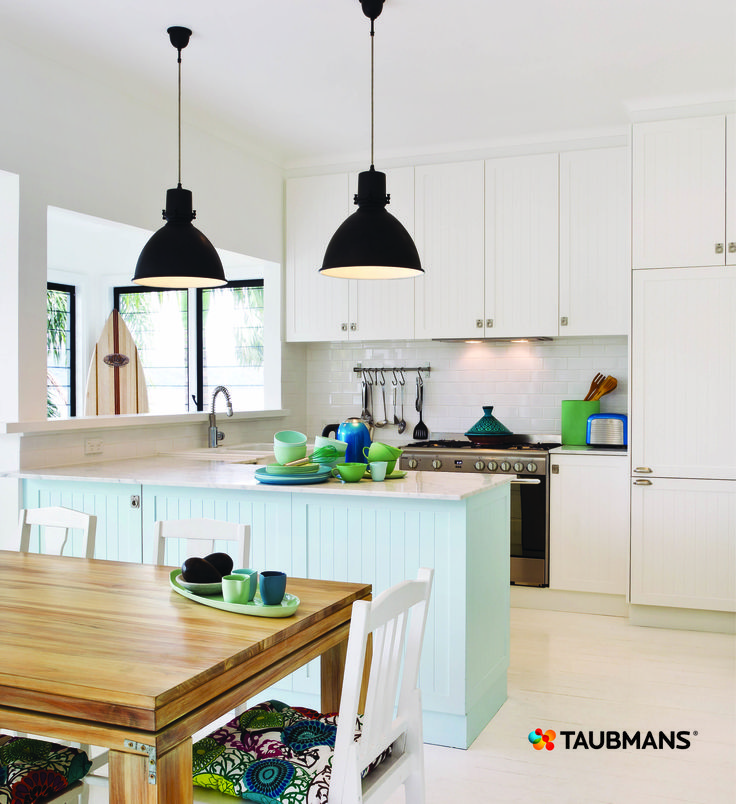 27 Best Shaynna Blaze Guest Pinner Images On Pinterest Interior Colors Look Books And Color
