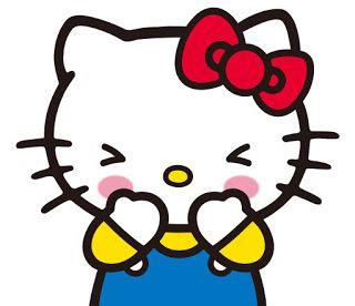 Asal usul Hello Kitty: Disebalik patung kucing comel rupanya Hello Kitty berasal dari kisah seram dan tragis!   Barangkali semua orang kenal dengan Hello Kitty.  Watak kartun yang terkenal dengan kecomelan iras-iras kucing dipadankan pula dengan pakaian yang berbeza-beza.  Tetapi apa yang lebih mengejutkan ialah sejarah terhasilnya Hello Kitty dan kisah seram yang berlindung disebalik wajah comel tersebut. Pasti anda terkejut dengan misteri karakter ini.  Mengikut lagenda patung iras kucing…