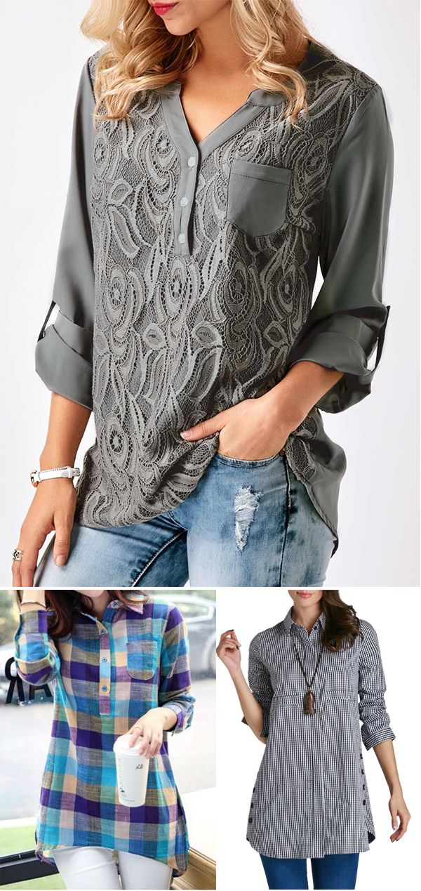 casual shirts for women, casual top, casual tops, casual blouse, casual blouses