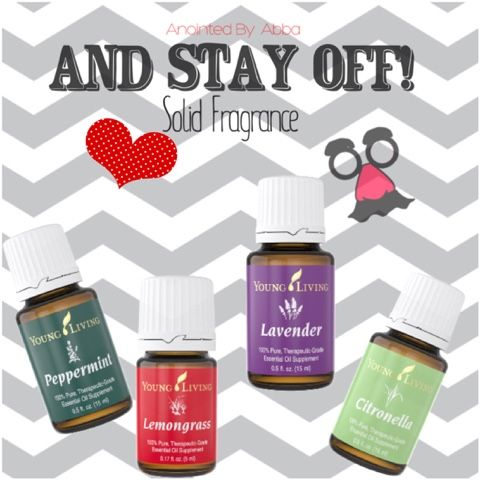 How to buy & use Young Living Therapeutic Grade Essential Oils for organic, natural DIY remedies, better health & non toxic homes w/3 crazy friends.