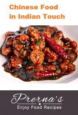 91 best enjoy food recipes images on pinterest house plants indian food recipes online forumfinder Images