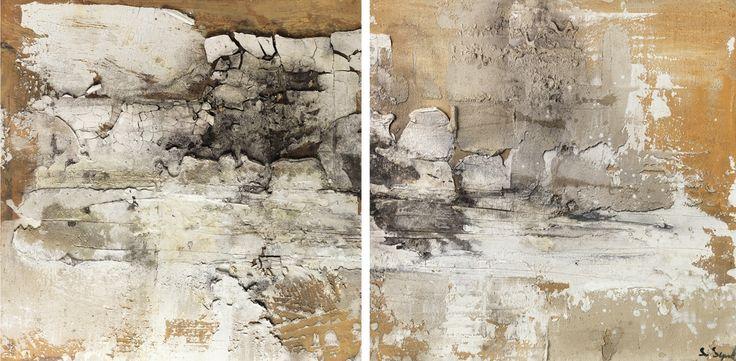 """Obrazy na płótnie """"Balticum Sea"""""""