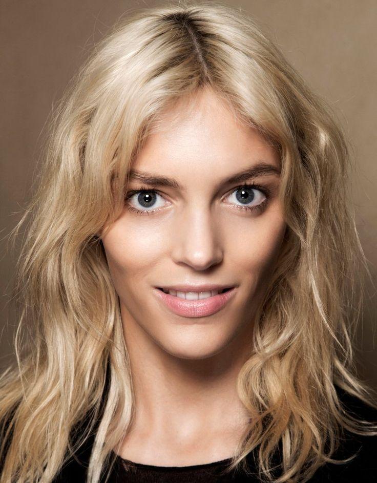 5 Beauty Trends, die Sie diesen Herbst und Winter tragen sollten