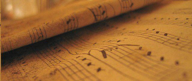 Es conocido que los acordes musicales más agradables, como por ejemplo la familia de acordes de Do mayor (Do-Mi-Sol), tienen relaciones matemáticas sencillas entre sus frecuencias. Sin embargo, la fuente de esta percepción armoniosa es misteriosa. Una nueva investigación realizada por Bernardo Spagnolo de la Universidad de Palermo (Italia) explica este fenómeno a partir de nuestro sistema auditivo neuronal.