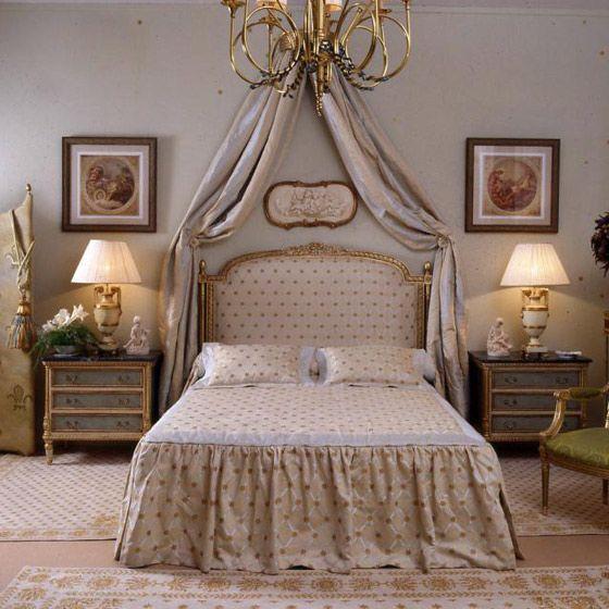1000 idées sur le thème Coiffeuse Baroque sur Pinterest  Chambre de ...