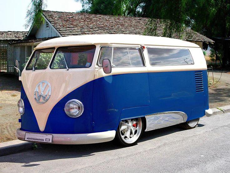 11806 best vw bulli images on pinterest vw vans. Black Bedroom Furniture Sets. Home Design Ideas