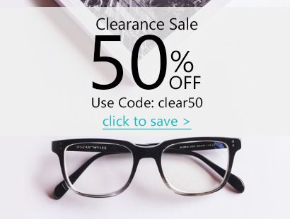 discount eyeglass frames  17 Best ideas about Discount Eyeglass Frames on Pinterest