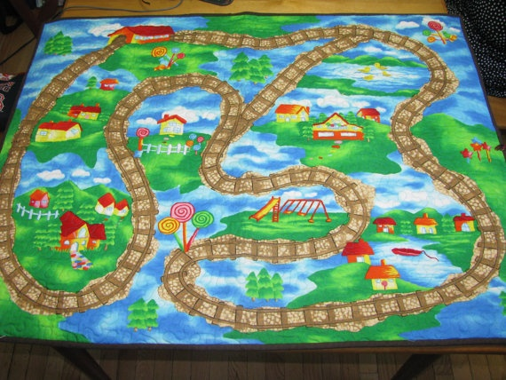 Custom Rugs  best Play mat images on Pinterest Felt boards Play mats and Quiet books