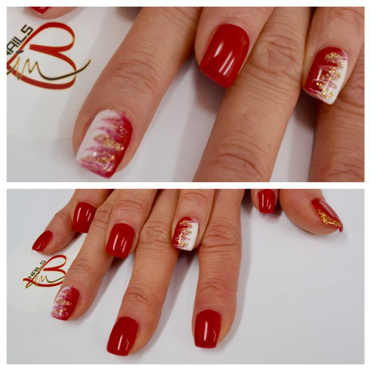 beauty in nails #nail art soak off  #nailart smalto semipermanente #beautyinnails #decorazioneunghie