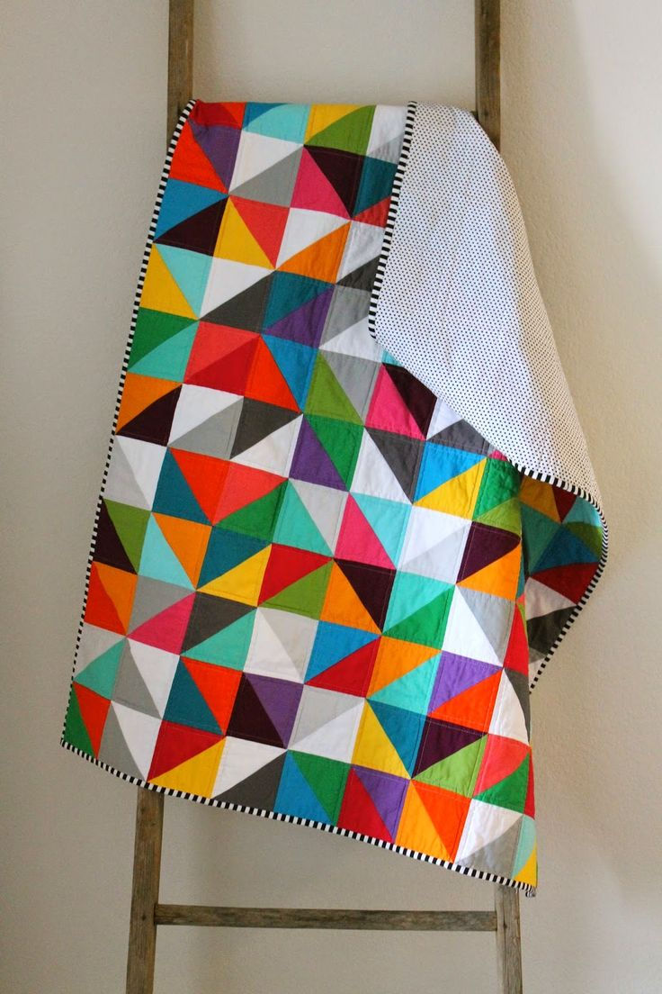 Best 25 Rainbow Quilt Ideas On Pinterest Robert Kaufman