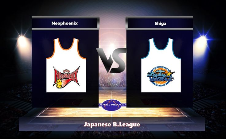 Neophoenix-Shiga Oct 28 2017 Japanese B.League Will Shiga be able to beat the Neophoenix team in an away match Neophoenix-Shiga Oct 28 2017 ? Other forecasts on our website    	Three-Point Field Goals Made : 9,22 - 5,94  	Three-Point Field Goal Percentage : 41,6% - 29,2%  	Turnovers opponent : 9,23 - 13,02  	Floor Impact Counter opponent : 56,13 - 59,53  	Free Throws Made opponent :   #Atsuya_Ota #basketball #bet #Cartier_Martin #D'or_Fischer #Daichi_Tanaka #foreca
