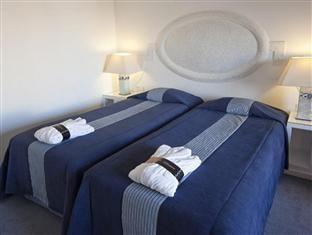 Tivoli Lagos Hotel Lagos, Portugal