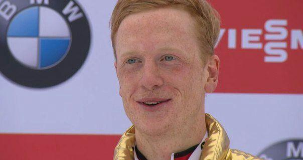 Johannes T. Boe (NOR)