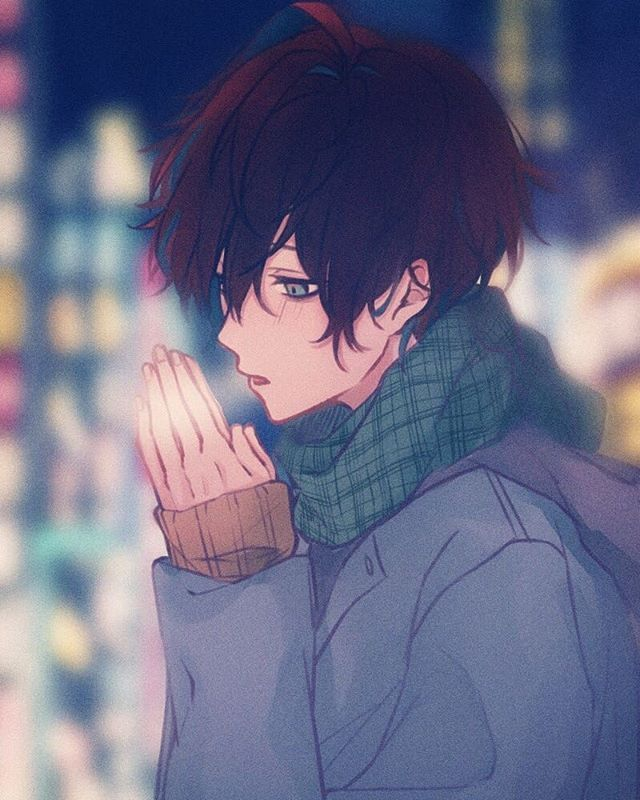 Anime And Manga On Instagram Kannonzaka Doppo Kannonzaka Doppo