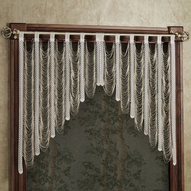 44 best window coverings images on Pinterest | Blinds ...