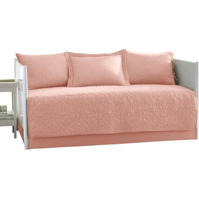 131 best DAYBEDS images on Pinterest   Day bed, Daybed and Daybeds