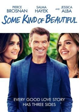 Some Kind of Beautiful, Movie on DVD, Comedy Movies, Romance Movies, movies coming soon, new movies in December